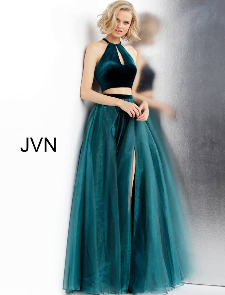JVN62639-Green-side