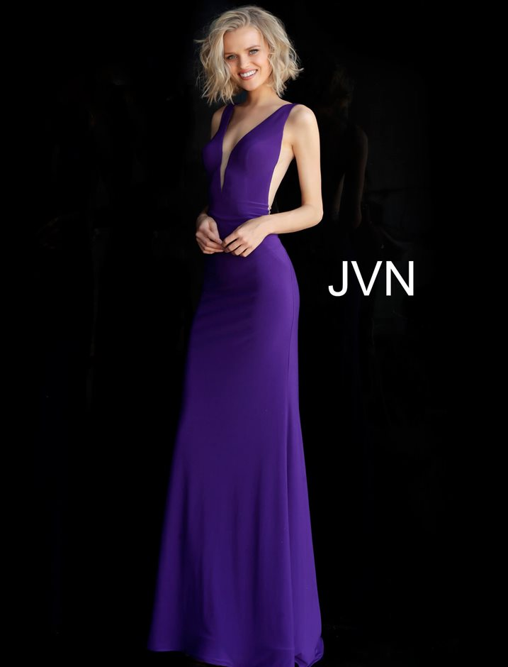 JVN67096-purple-front