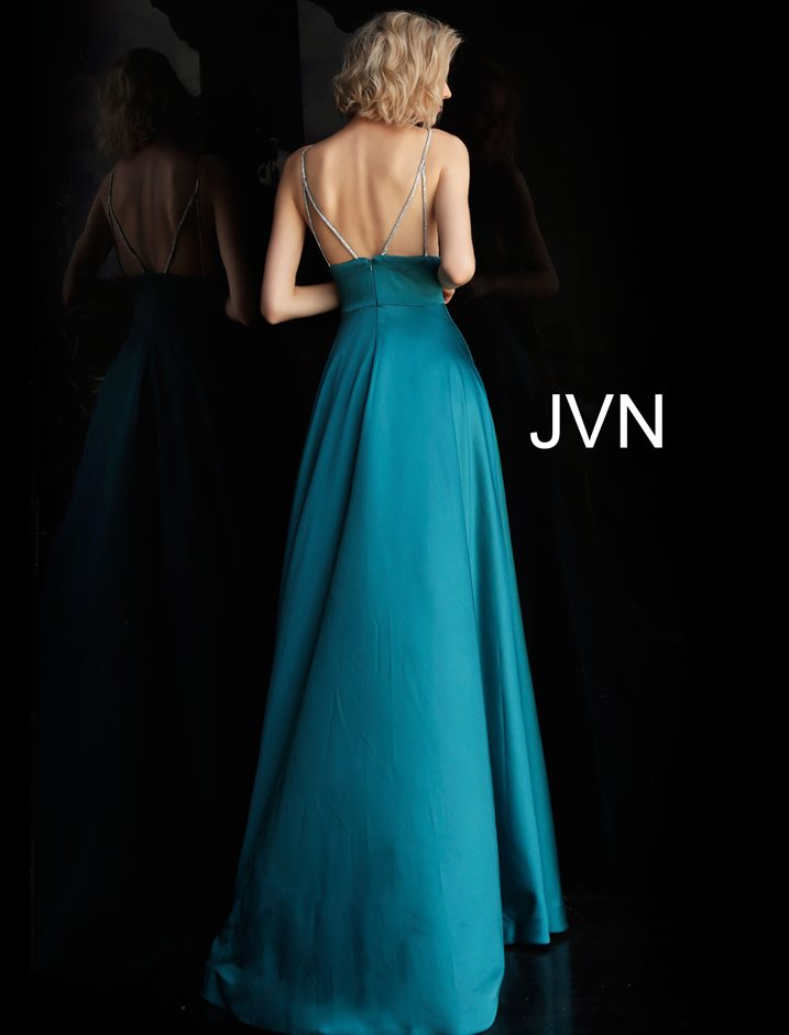 JVN68314-teal-back